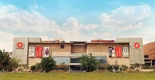 Pearl Design Institute Pearl Academy Rajouri Garden Delhi Courses Fees