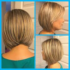 Stacked Bob Hair Style 37 seriously cute hairstyles & haircuts for short hair in 2017 8102 by wearticles.com