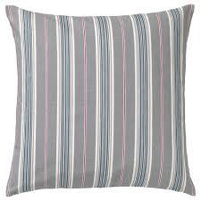 Cushions \u0026 Cushion Covers - IKEA