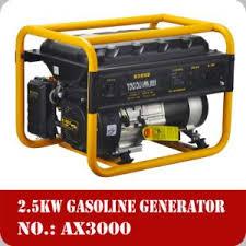 electric generators. Electric Start 2.5kw Generator Price Pakistan Generators W
