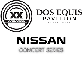 Dos Equis Pavilion Dallas Tickets Schedule Seating