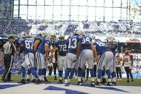 Eagles Roster 2015 Depth Chart Projected Indianapolis Colts 2015 Depth Chart As Otas Begin