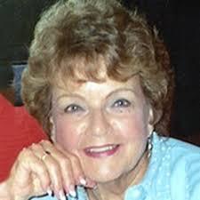 Priscilla (Blanch) Porter Obituary   Star Tribune