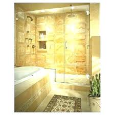 onyx shower wall onyx solid surface shower walls onyx solid surface shower walls full size of solid shower base onyx solid surface shower walls onyx shower