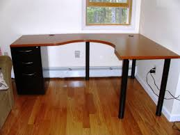 awesome ikea office desk