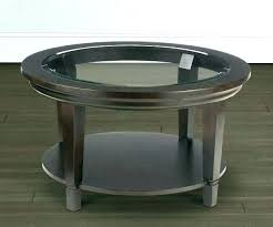 small outdoor side table target nesting tables patio bedroom kitchen engaging full size of marble and