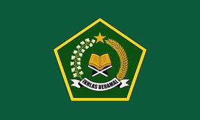 Tujuan Kemenag Kabupaten Purbalingga Kemenag Kabupaten Purbalingga