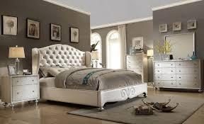 rooms to go bedroom sets prices. paris bedroom set rooms to go sets prices e