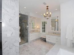 carrara marble bathroom designs.  Carrara Download Carrara Marble Bathroom Designs Mcs95 Impressive House Plans Intended H