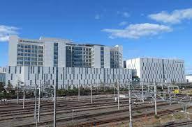 国立 循環 器 病 研究 センター