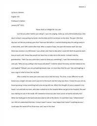 personal memoir essay examples academic essay personal memoir essay order essays online