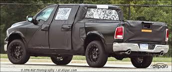 2018 chrysler truck. delighful chrysler 2019 ram 1500 pickups throughout 2018 chrysler truck 0
