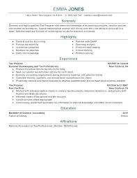 Esthetician Resume Examples Best Hflser The Resume Tutorial Pro