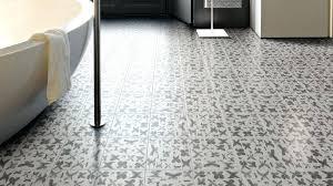 kitchen tiles floor design ideas. Kitchen Floor Tiles Design Home Depot White Ceramic Tile Flooring Ideas Image R