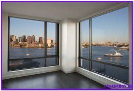 Full Size Of Bedroom:3 Bedroom Apartments For Rent In Boston Area 2 Br  Apartments Large Size Of Bedroom:3 Bedroom Apartments For Rent In Boston  Area 2 Br ...