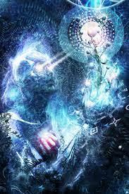 Born Of Osiris Iphone Wallpaper More O ...