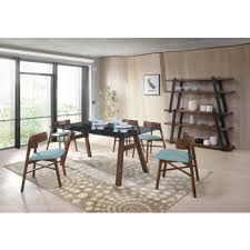 Dining Tables And Chairs Buy Any Modern Contemporary Dining Delectable Modern Contemporary Dining Room Furniture