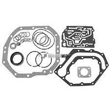 Komatsu forklift transmission kit 3eb 15 05051a
