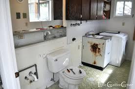 bathroom utility sink. Interesting Utility Corner  And Bathroom Utility Sink 6