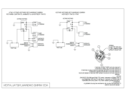 ceiling fan repair wiring diagram best of usha facybulka me for Harbor Breeze Ceiling Fan Wiring Diagram at Usha Ceiling Fan Wiring Diagram