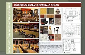 Interior Designers Portfolios Examples Of Interior Design Portfolios