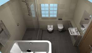 Best 25 Wet Room Shower Tray Ideas On Pinterest  Large Shower Wet Room Bathroom Design