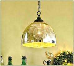mercury glass chandelier full image for stained glass chandelier lamp shades chandelier glass lamp shades mercury glass ceiling light mercury glass