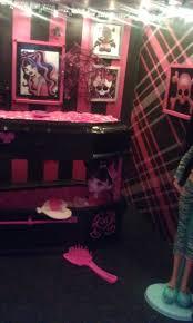 Monster High Bedroom Decorations Monster High Clipart For Bedroom Walls Clipartfox Monster High