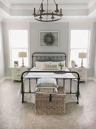 bedroom paint color ideasBedroom  Simple Bedrooms Guest Bedrooms Top Ideas Color Design In