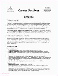 Cover Letter Substitute Teacher Sample Resume For Substitute Teacher With No Experience