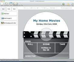free cd label maker online cd label maker free cover maker dvd label maker download cd cover