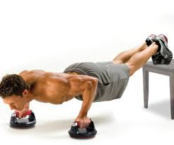 Perfect Push Up Workout Plan Exercise Com