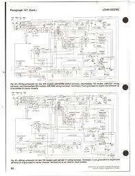 kubota l2350 wiring harness data wiring diagrams \u2022 Kubota Ignition Switch Wiring Diagram at Schematic Diagram Kubota L175 Wiring