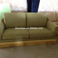 arabic living room furniture in usa. danxueya arabic sofa sets/arab floor majlis/saudi arabia living room furniture in usa