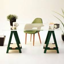 modern doll furniture. diy pour les enfants 10 maisons de poupe faire soimme modern dollhouse furnituredoll doll furniture u