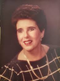 Obituary for MaryLou Haywood Copenhaver – PCPatriot