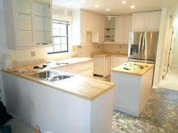 ikea kitchen installation design inspiration architecture rh elizadiaries com