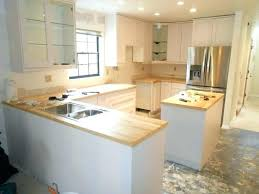 ikea kitchen cost kitchen cabinet installation best kitchen cabinets home decor inspirations installation cost best ikea kitchen cost