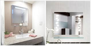 bathroom vanity mirrors. Wonderful Bath Vanity Mirrors Frameless Mirrorsframeless In Mirror Bathroom Design 5 C