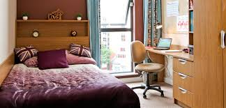Bedroom Furniture Bristol Gold En Suite Bristol Iq Bristol Iq Student Accommodation