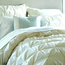 west elm comforter white comforter white comforter cotton duvet cover shams west elm duvet cover reviews