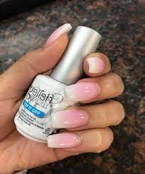 tracy s nails