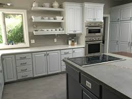 Updating Kitchen Old Kitchen Cabinets Kitchen Fair Small L Shape Kitchen