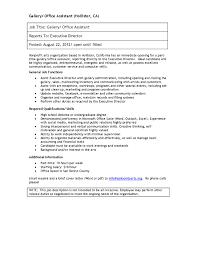 Forever 21 Sales Associate Sample Resume Perfect Forever 24 Job Description For Retail Sales Associate Resume 11