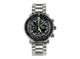 25 best ideas about affordable watches simple 10 watches that can upgrade your style out breaking the bankseiko sna411 flight alarm chronograph watch