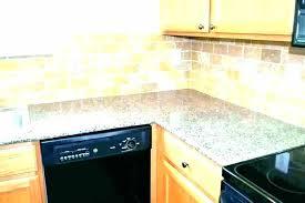 making laminate countertops look like granite laminate laminate laminate sheets glue laminate applying laminate laminate