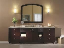 Bathroom Ikea Bathroom Sinks And Cabinets 24 X 19 Bathroom