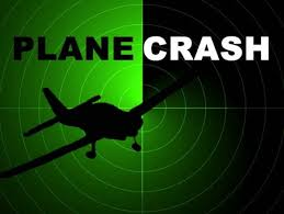 Florence residents killed in airplane crash on Monday evening |
