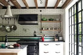 Manhattan Kitchen Design Model Best Decorating Design