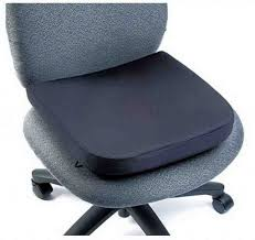 24 best back support for office chair images on office desk chair cushions